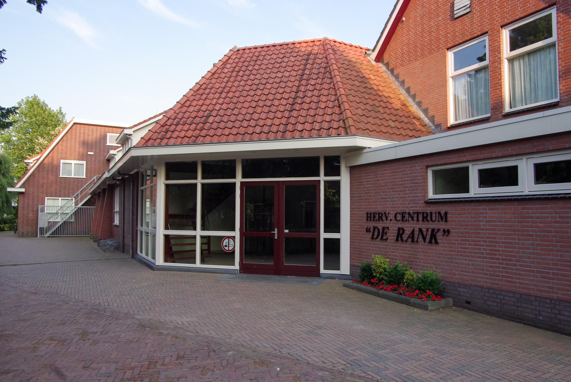 Landelijke Keukens Den Ham : Hervormde Gemeente Te Den Ham Review Ebooks