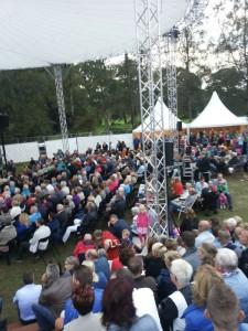 De-Groene-Jager-1-2014-4-e1410979020256