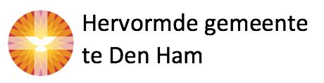 Hervormde gemeente te Den Ham